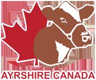 Ayrshire Canada